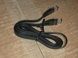 lan_cable