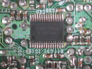 icf50v_021