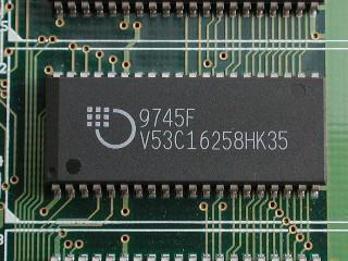 v53c16258hk