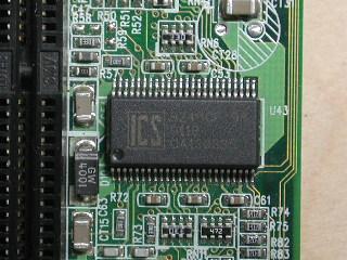 ics9248-98