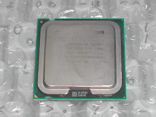e2180