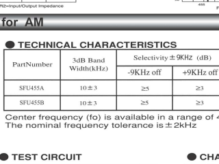 sfu455b_data