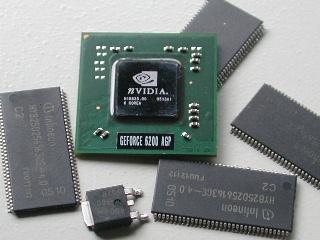 gf6200agp