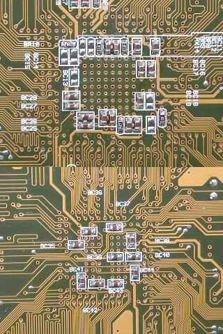 chipset_dc