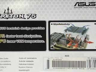 triton75