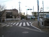 3inogashirabashi