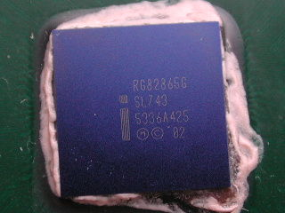 sl743