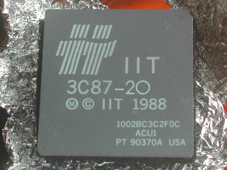 iit3c87