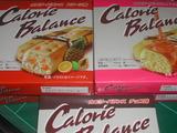 caloriebalance