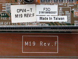 m19_revf