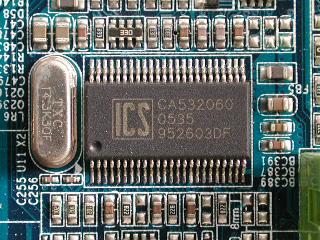 ics952603