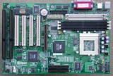 ax59pro