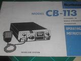 cb410