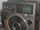 rf-1150