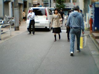 sakurei2
