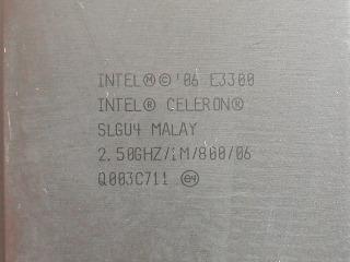 q003c711