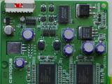 sp8400_f2