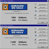 3dm99max