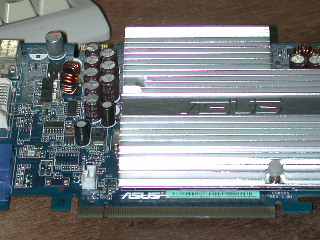 gf7600gs