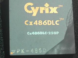 cx486dlc_2
