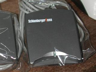 cardreader