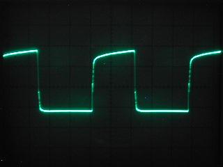 wave_gate
