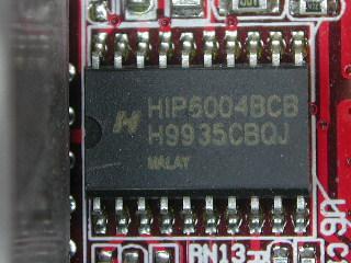 hip6004bcb