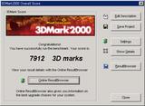 2000_1