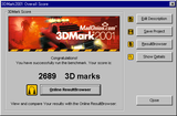 3dm2001_kyro2