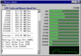 latency9