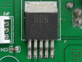 ogs2576