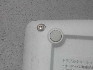 key_mouse06
