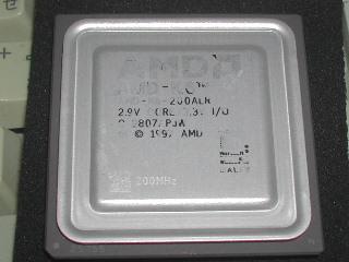 k6-200alr