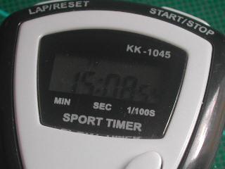 kk1045_4
