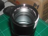 mc200mm_f45