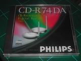 cdr74da