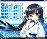 bench_SD-F128_1