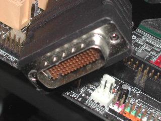 dualdvi_cable2