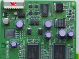 sp8400_f4