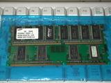 pc3200