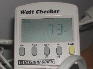 p5bvmep_watt
