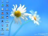 desktop9200