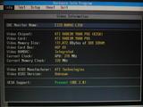 hwinfo_r9800pro
