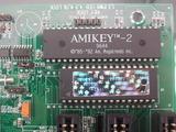 amikey
