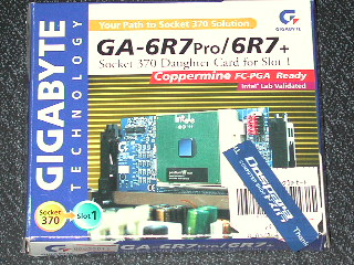 GA-6R7+