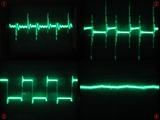 6oxm7e_waveform
