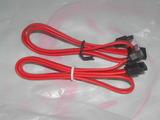 sata_cable