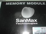 3max_pc8500