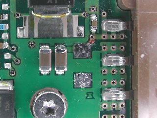 st340015a_diode2