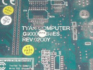 tyan_g9000pro3